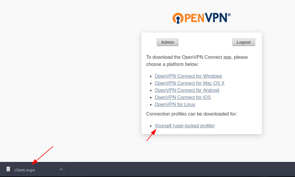 , How to Create Your Own VPN in Vultr with one Click, New Blog Hosting