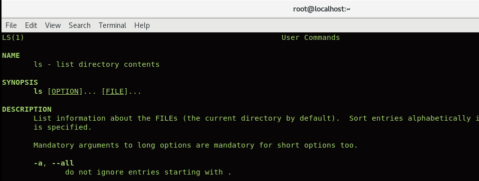 , How to Access the Command Line Interface (CLI) in Linux, New Blog Hosting