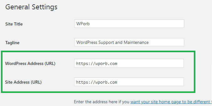 err_too_many_redirects, ✔️ How To Fix Err_Too_Many_Redirects Error In WordPress, New Blog Hosting